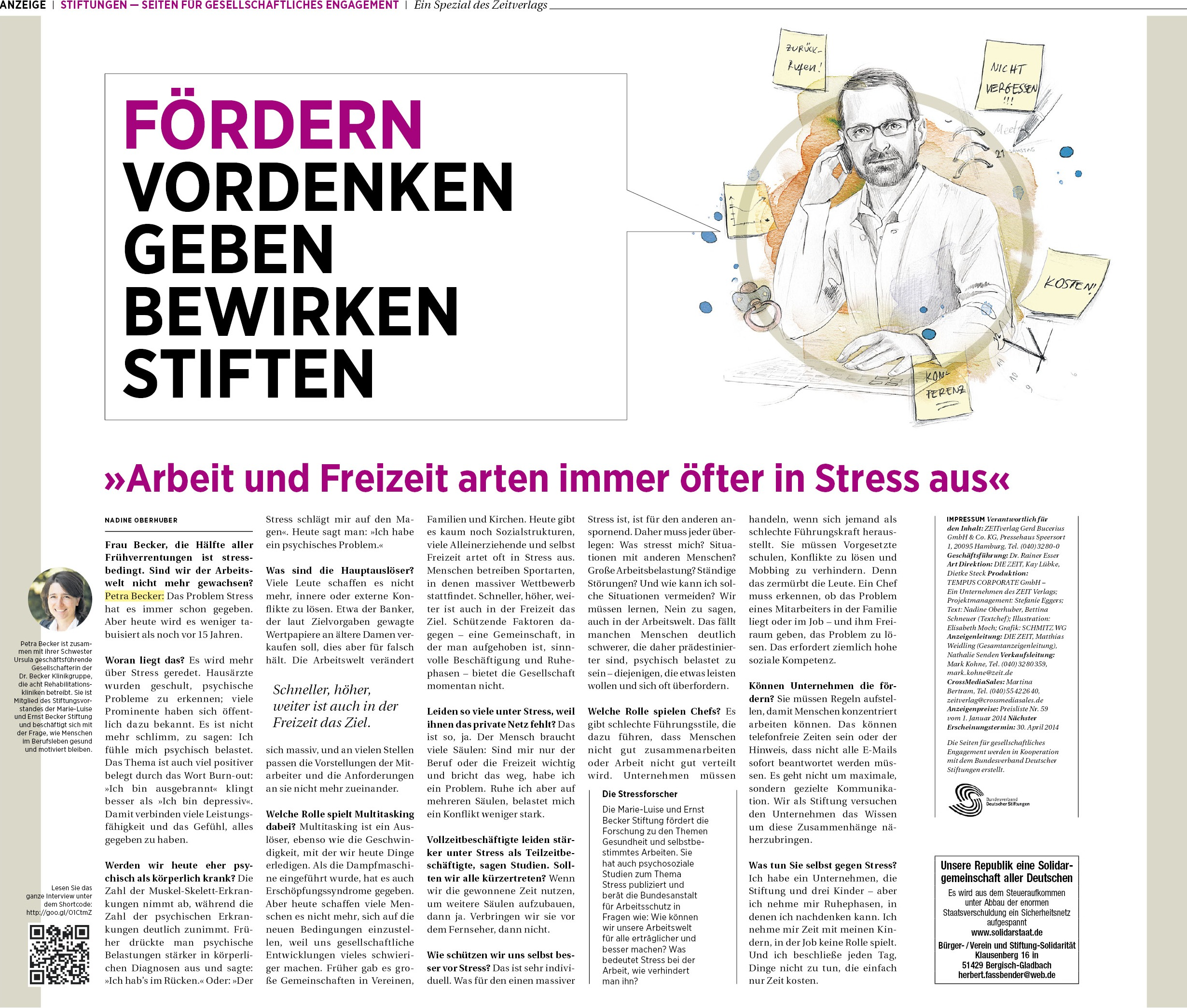 zeit_interview