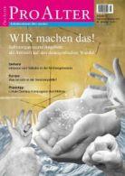 Cover ProAlter 5/2014