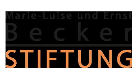 Becker Stiftung