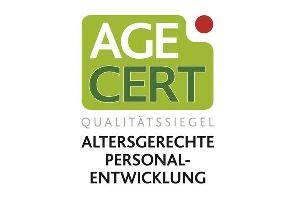 AGE CERT Logo300