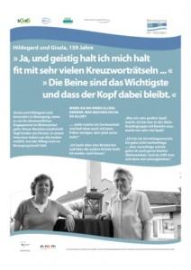 6_Exner_Hildegard und Gisela