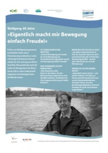 8_Exner_Wolfgang